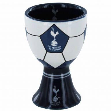 Tottenham Hotspur (Spurs) Egg Cup