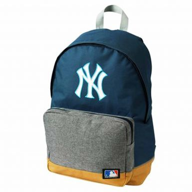 Official New York Yankees (MLB) Backpack