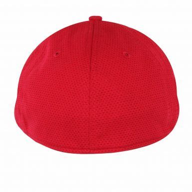 Manchester United Baseball Cap by New Era