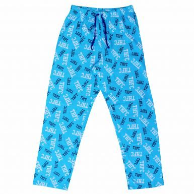 Official Adults Tottenham Hotspur (Spurs) Lounge Pants