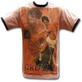 Johan Cruyff T-Shirt
