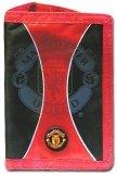 Man Utd  Wallet Manchester United