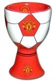Man Utd Egg Cup Manchester United