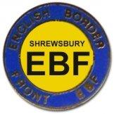 Shrewsbury Ebf Badge