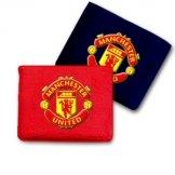 Man Utd Wristbands Manchester United