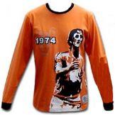 Johan Cruyff Shirt