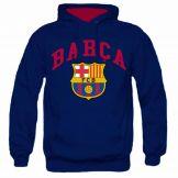 FC Barcelona FCB Hoodie