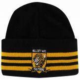 Hull City Bronx Hat