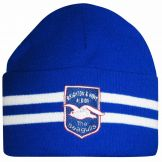 Brighton & Hove Albion Wool Hat