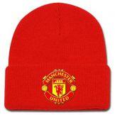 Man Utd Bronx Hat Manchester United