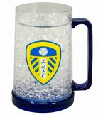 Leeds United Freezer Tankard