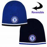 Chelsea FC Beanie Hat