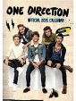 One Direction Official 1D 2015 Calendar