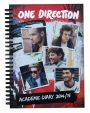 One Direction Official 2015 Diary & Organiser