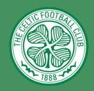 Celtic club badge