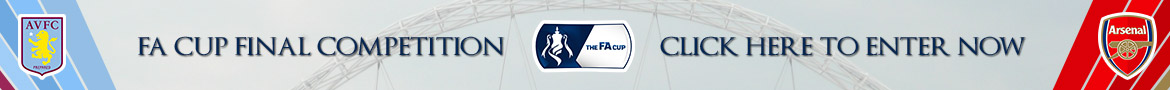 FA Cup Final Competition