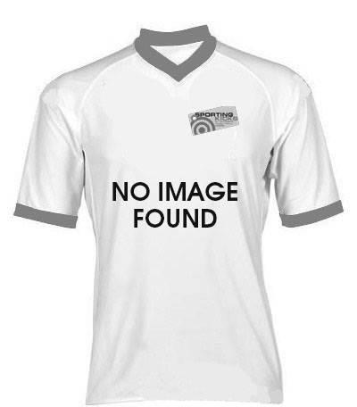 Arsenal FC Crest Football T-Shirt by Puma