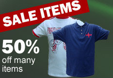 Great sale prices for liverpool fc football gifts, amongst others at the online football shop